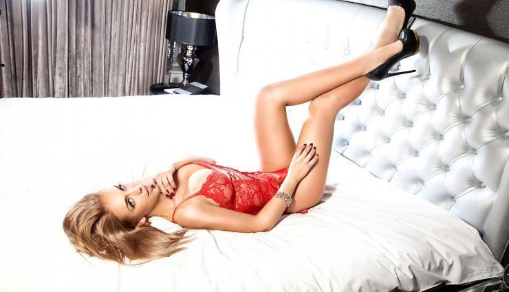 Baker Street east-european Jessica london escort