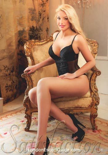 Bayswater value Jade london escort