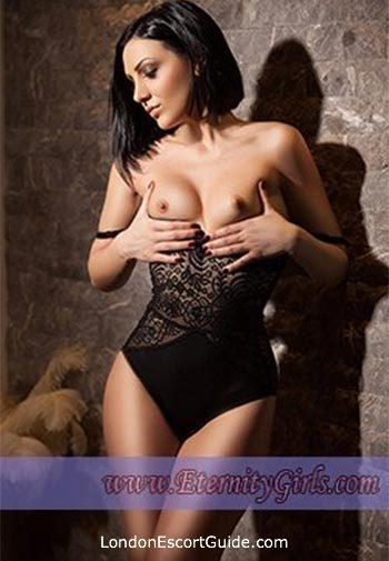 Paddington value Biliana london escort