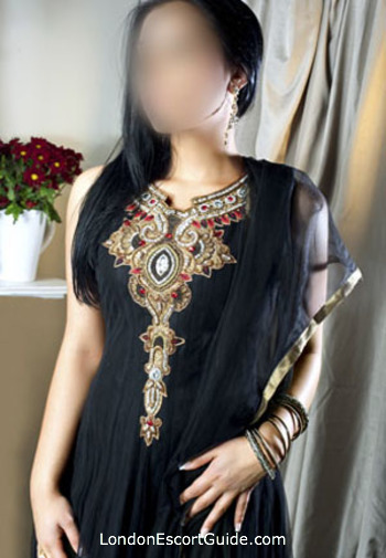 Bayswater indian Rehana london escort