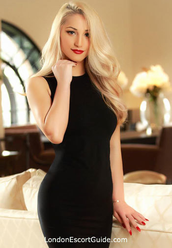 South Kensington value Sabrina london escort