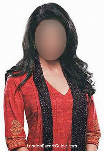 Paddington indian Aqeela london escort
