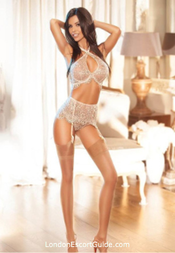 Gloucester Road elite Kate london escort