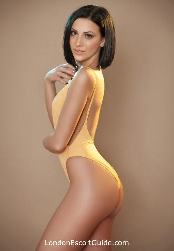 Paddington east-european Cleopatra london escort