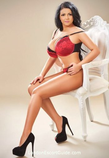 Bayswater value Omega london escort