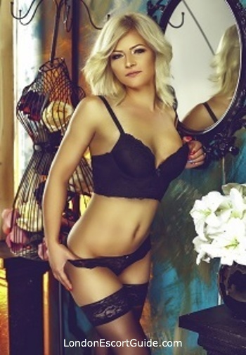 Kensington value Celia london escort