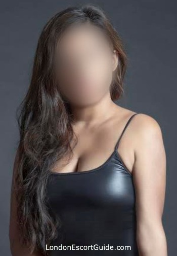 South Kensington 200-to-300 Meera london escort