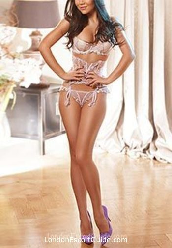 central london east-european Angel london escort