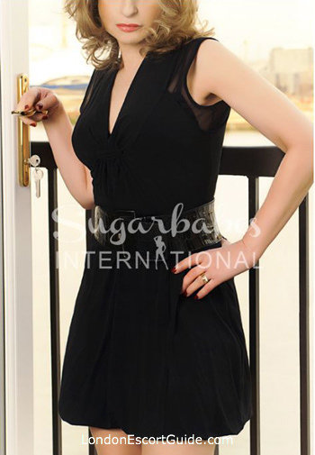 central london english Roni london escort