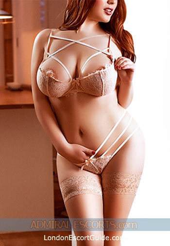 Paddington east-european Celeste london escort