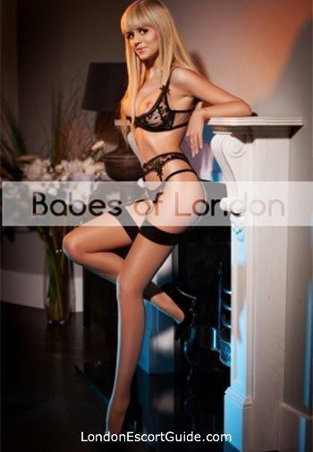 Gloucester Road value Lara london escort
