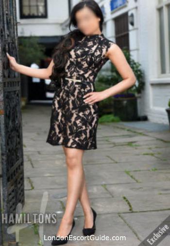 Kensington indian Priya london escort