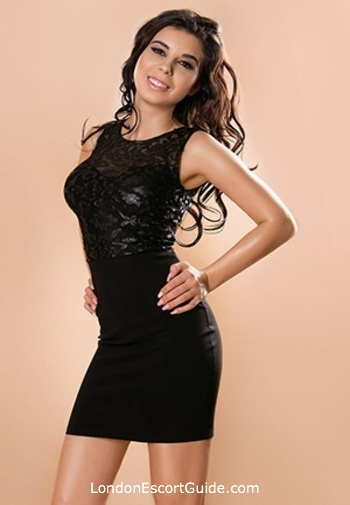 Marble Arch east-european Rebeca london escort