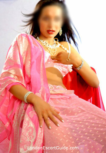 Paddington busty Deepa london escort