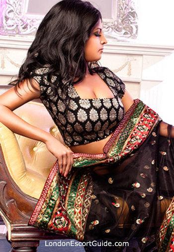 Paddington busty Hasina london escort