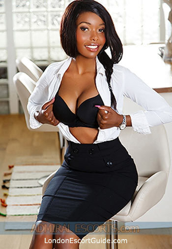 Earls Court value Tiana london escort