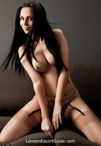 central london east-european Ethel london escort