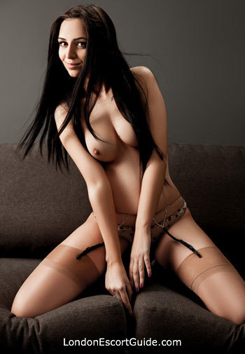 South Kensington value Jodie london escort