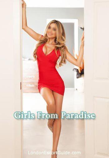 Chelsea latin Patsy london escort
