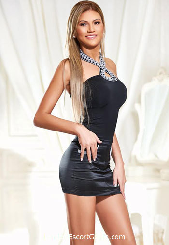 Bayswater value Charlotte london escort