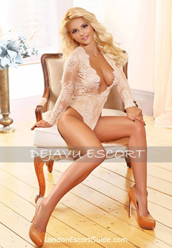 South Kensington under-200 Jessie london escort