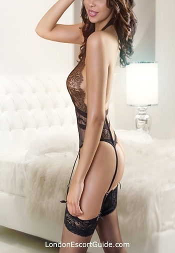 Outcall Only elite Katherine london escort