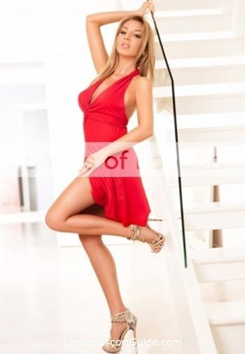 central london busty Miranda london escort
