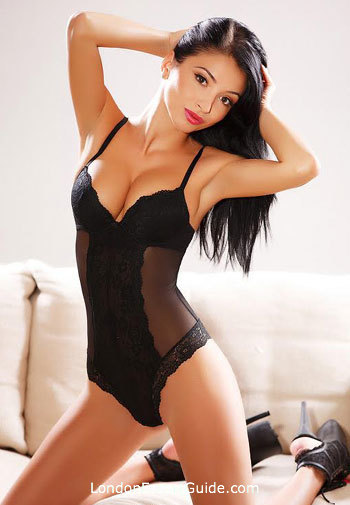 Bayswater value Sonia london escort