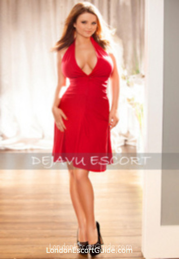 Edgware Road busty Aurora london escort