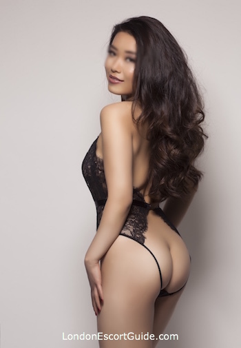 Marylebone a-team Emma london escort