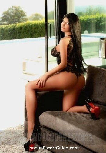 Bayswater value Geneva london escort