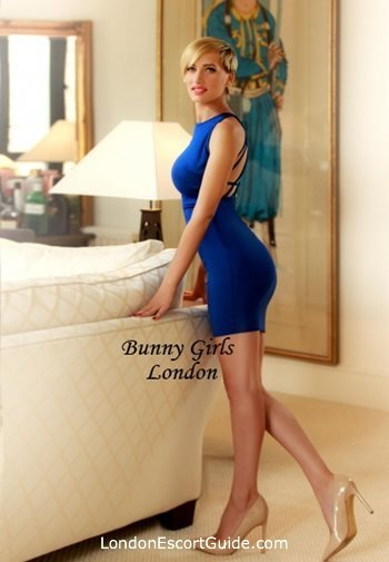 Earls Court value Tamara london escort