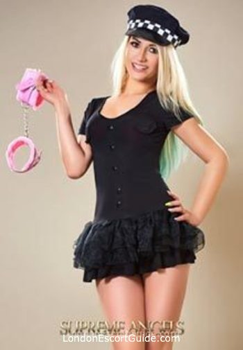 central london 200-to-300 Madeline london escort