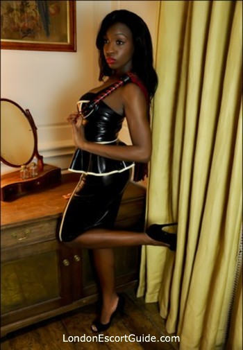 Marylebone value Mel london escort