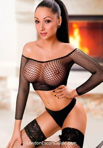 Marble Arch busty Ula london escort