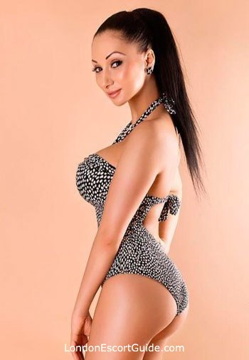 Marble Arch value Ula london escort