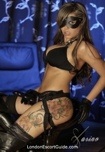 central london brunette Stacey london escort
