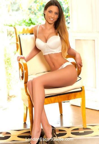 South Kensington value Sophie london escort