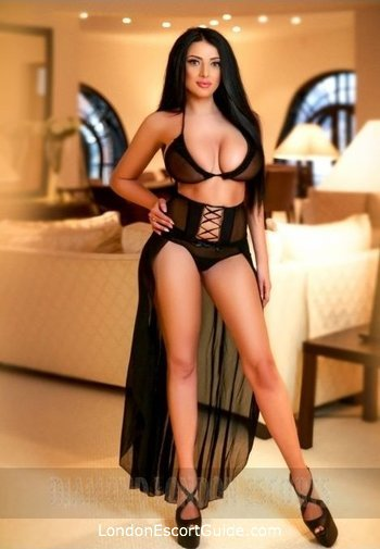 South Kensington east-european Catrina london escort
