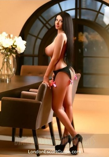 South Kensington value Catrina london escort