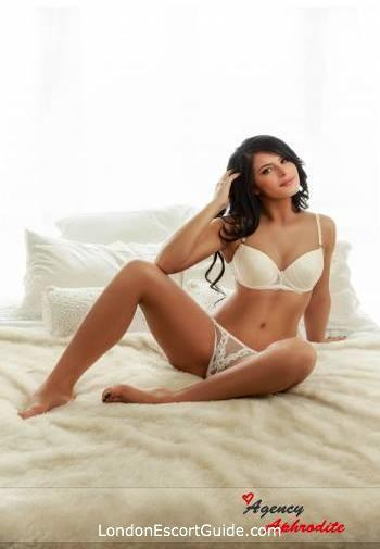 Paddington a-team Carina london escort