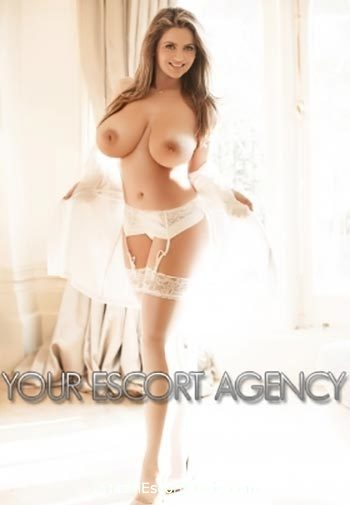 Paddington east-european Helena london escort