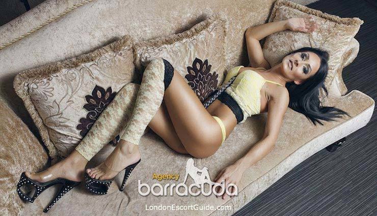 Bayswater value Adelina london escort