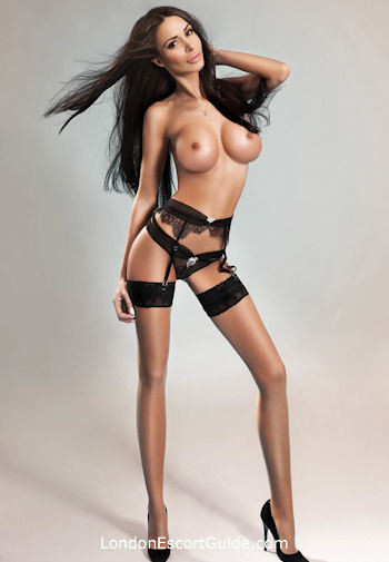 Marble Arch east-european Katya london escort