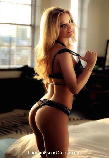 Paddington east-european Beatrice london escort