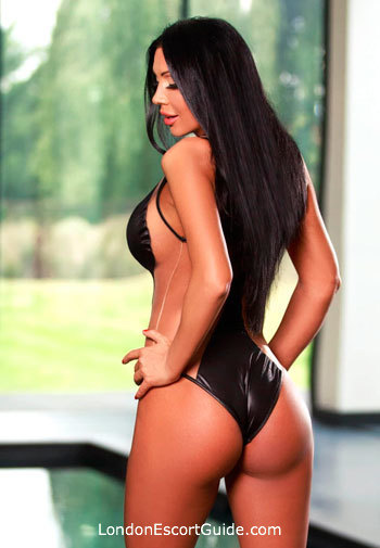 Paddington busty Bella london escort