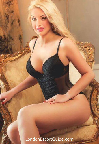 Paddington under-200 Caprice london escort