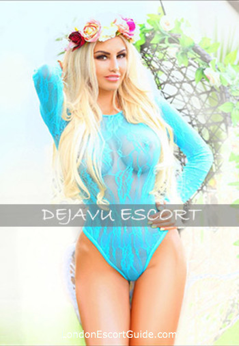 Gloucester Road east-european Rachelle london escort