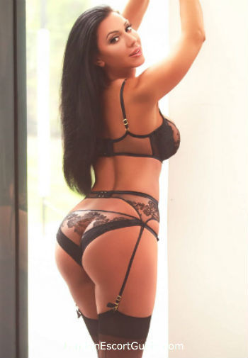 Paddington latin Vlada london escort
