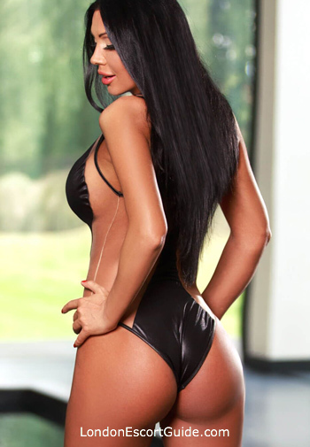 Paddington busty Anastacia london escort